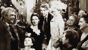 "12 Facts about ""It's a Wonderful Life"""